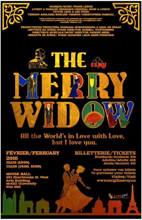 the merry widow poster (final)
