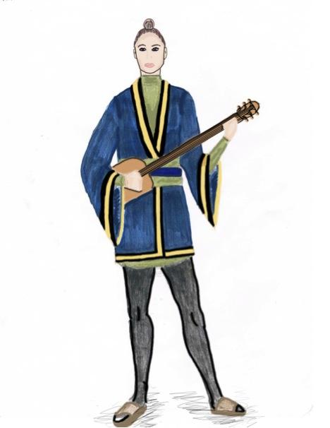 Nanki-Po
