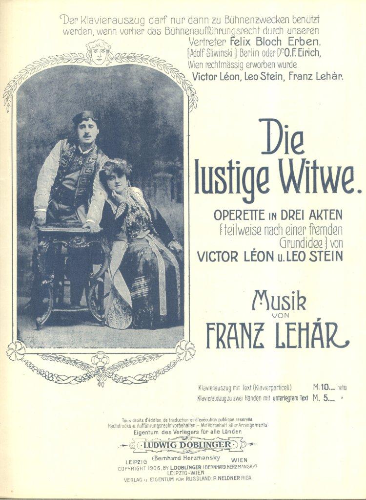 Lehar_Lustige-Witwe_KlA-01