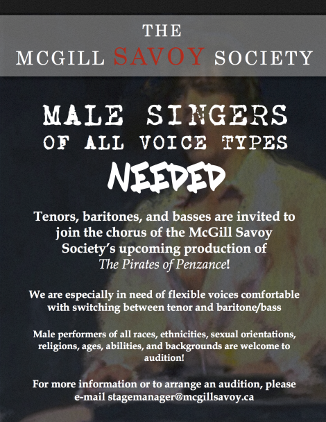 Male singers audition poster copy.png