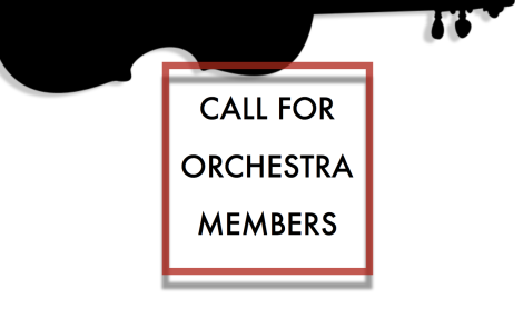 call-for-orchestra-mc