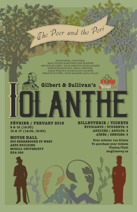Iolanthe poster (1)