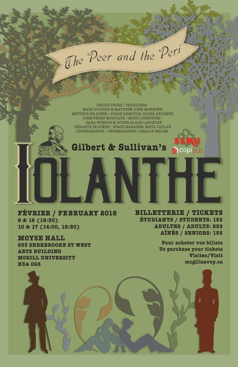 Iolanthe poster FINAL